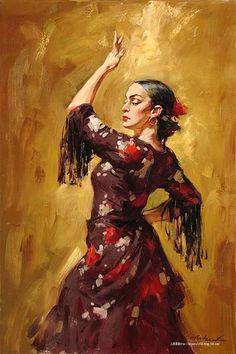 Andrew Atroshenko, 1965   Ballet dancers   Tutt'Art@