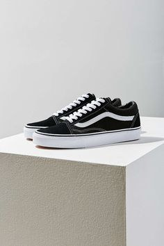 arrives 7f163 4d0a1 adidas Superstar, Herren Sneakers, Weiß (Ftwr White Core Black Ftwr White),  43 1 3 EU (9 Herren UK)   Mein Wunschkleiderschrank   Pinterest   Adidas ...
