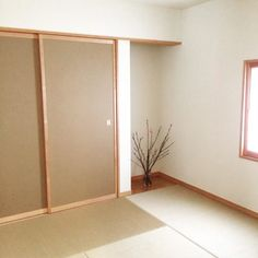 Japanese Kitchen, Japanese House, How To Do Yoga, Traditional, Minimalist Style, Furniture, Room Ideas, Design, Home Decor