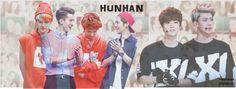 HUNHAN ^_^