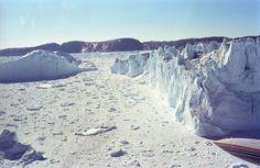 Greenland Ilulissat-24 - 氷雪気候 - Wikipedia