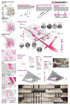 Concept Board Architecture, Site Analysis Architecture, Architecture Presentation Board, Architecture Visualization, Urban Architecture, Architecture Portfolio, Urban Design Concept, Urban Design Diagram, Urban Design Plan