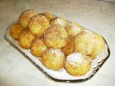 Sweet Recipes, Cake Recipes, Dessert Recipes, Knedle Recipe, Delicious Desserts, Yummy Food, Kolaci I Torte, Paratha Recipes, Torte Cake