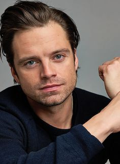sebastian stan 2016sebastian stan gif, sebastian stan instagram, sebastian stan vk, sebastian stan photoshoot, sebastian stan winter soldier, sebastian stan gif hunt, sebastian stan height, sebastian stan png, sebastian stan imdb, sebastian stan once upon a time, sebastian stan margarita levieva, sebastian stan long hair, sebastian stan 2017, sebastian stan and anthony mackie, sebastian stan tumblr gif, sebastian stan wiki, sebastian stan mustache, sebastian stan 2016, sebastian stan icons, sebastian stan margot robbie