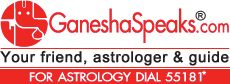 GaneshaSpeaks.com...this is a cool web site it has it all! 2014 horoscope for each sign, love, career...all Free!