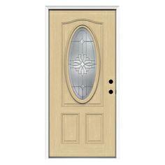 inotherm haust r modell ass 1808 t r mit viel glas preis auf anfrage bei. Black Bedroom Furniture Sets. Home Design Ideas