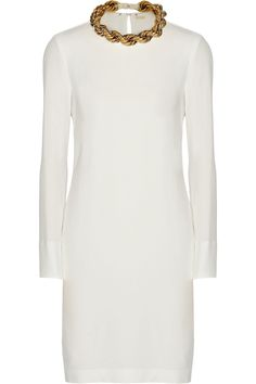Blanc Slate: Shop 20 Little White Dresses