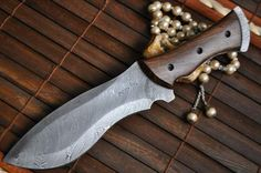 handcrafted-hunting-knife-survival-knife-ws19-566-p.jpg (799×531)