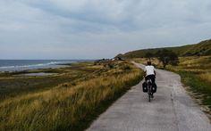 Biking around the Baltic island of Gotland The Local