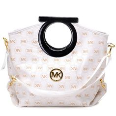 Michael Kors Factory Outlet.Most Bags are under $60! Pretty cool.JUST CLICK IMAGE :)