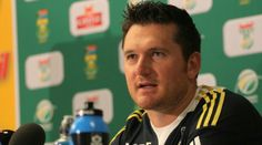 Former South Africa captain Graeme Smith on Tuesday questioned Virat Kohli's leadership credentials, saying he was not sure whether ...