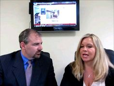 First part of our video series where we offer suggestions that may help you with your next home purchase in Chelmsford - Concord-MA Area. Pre-approval is important and Paul Godbout and I work as a team to help you list and sell your home as well as buy your next property. For more details on specific Loan programs such as HARP, FHA please contact Paul at (603)-365-7973 and Christina Lazrak is a REALTOR in Chelmsford, MA and can be reached at (978) 935-9668