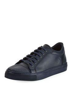 Dashing No Tie Locking Round Shoelaces Convenient Shoelaces Unsiex Elastic Shoelace Sneaks Shoe Laces Fit Strap For Boys Girls 1 Pairs Shoes