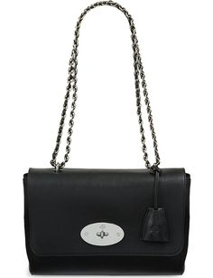 MULBERRY - Medium Lily shoulder bag | Selfridges.com