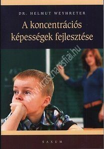 Helmut Weyhreter: A koncentrációs képességek fejlesztése Summer Games, Games For Kids, Kids And Parenting, Study, Album, Teaching, Education, School, Children