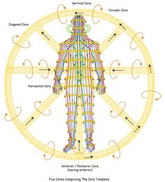 Core Synchronism - on first glance, appears to be an offshoot of Polarity Therapy and Dr. William Garner Sutherland's work of the Breath of Life (BOL) in the cerebral spinal fluid (CSF), which is the heart of Biodynamic Craniosacral Therapy. Very interesting.
