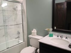Using the original tub is a great way to save on costs