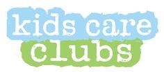Club Ambassador Application