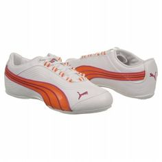 ca38845b2934e6 Discover the latest styles of women s Puma athletic shoes and running  sneakers at Famous Footwear!