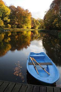 """invocado:  Mlyn Klekotki Mazury Lakes   by """"Richard Radford"""""""