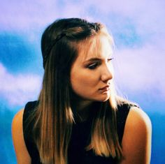 Ellie Delvaux, now known as Blanche, will represent Belgium in the 2017 Eurovision Song Contest broadcaster RTBF announced today. The singer previously took part in the fifth season of The Voice Belgium and has co-written her entry for Kyiv with singer-songwriter Pierre Dumoulin.  #eurovision #eurovision2017 #eurovisionbettingodds  http://www.casinosolutionpro.com/eurovision-betting-odds