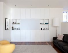 Useful E Saving Solutions For Your Home Office California Closets