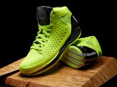 outlet store fdea6 3b32b adidas Rose 3 Chicago Fire Department D Rose Shoes, Basketball Sneakers,  Adidas Sneakers,