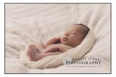 Newborn Photo - Vintage Baby - Newborn Photography - Endless Images Photography - Google+