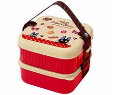 28866055a Kiki s Delivery Service Lunch Box Studio Ghibli
