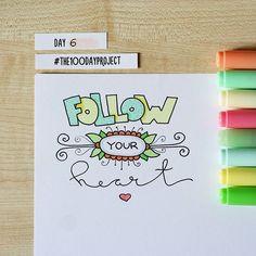 #100daysofdooodles2 #the100dayproject #doodle #doodling #drawing #markers #copic #copicmarkers #followyourheart #inspiration #art #рисунок #дудл #маркеры #творчество #вдохновение