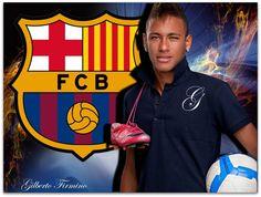 Neymar Neymar Jr, Neymar Barcelona, Soccer, Sports, Hs Football, Hs Sports, Sport, Futbol, European Football