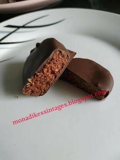 Pudding, Desserts, Blog, Tailgate Desserts, Deserts, Puddings, Postres, Dessert, Plated Desserts