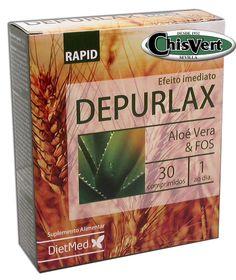 Depurlax Dietmed