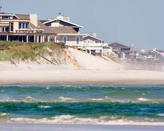 Wrightsville Beach, NC....best place ever ever ever ever ever ever ever ever ever!!!!!!!!!!!!!!!!!!!!!!!!!!!!!!!!!!!