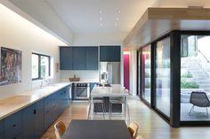 http://www.eldo.us/residential-studio-2/shelton-residence/