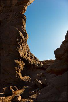 Fotografia kolekcjonerska  #MJ3173 - Turtet Arch z ł340