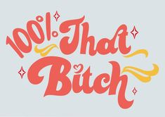 That Bitch Lizzo fan art song lyrics quote typography greetings card birthday card Song Lyric Quotes, Song Lyrics Art, Lyric Art, Quotes Quotes, Beer Table, Beer Pong Tables, Quote Typography, Lettering, Dorm Posters
