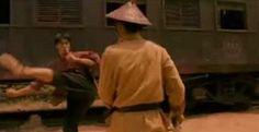 Fuck Yeah Martial Arts