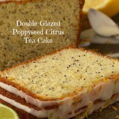 Double-Glazed Citrus Poppyseed Tea Cake (1).jpg