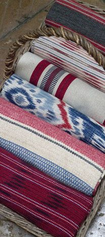 Fabrics | Wallpapers | William Yeoward @Pedroso&Osorio  www.pedrosoeosorio.com English Interior, Gorgeous Fabrics, Designers Guild, Home Decor Fabric, Fabric Wallpaper, Home Collections, Decoration, Boys Den, Swatch