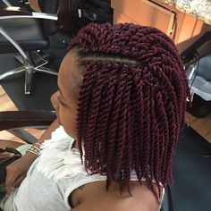 60 Exquisite Long and Short Bob Hairstyles for Black Women — Find Your Perfect Cut! Check more at http://hairstylezz.com/best-long-short-bob-hairstyles-for-black-women/