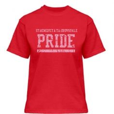 St Benedict At Auburndale School - Cordova, TN | Women's T-Shirts Start at $20.97