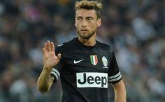 Le ultimissime  in casa Juventus #serie #a #juventus #parma