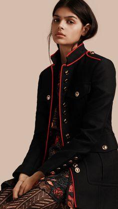 Officier 30 2019 Tableau Veste Images En Du Meilleures FKJ3ucTl1