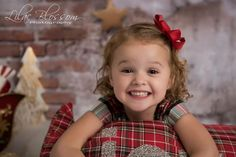 Little sister was a little camera shy but not big sister!  CHEESE!!!! (Don't worry mom and dad I got good ones of both of them but this was too cute not to share on its own!) #family #lilacblossomphotography #longislandphotographer #longislandfamilyphotographer #longislandchildrensphotographer #nassaucountyphotographer #suffolkcountyphotographer #nycphotographer #longislandmoms #longislandfamilies #family #nikon #2017 #familyphotos #love #christmas #christmasminis #longisland…