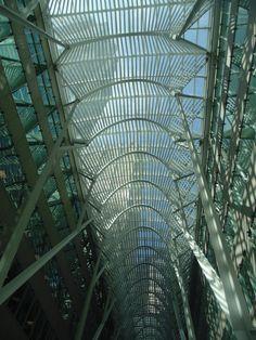 dél-ázsiai Speed Toronto 2014