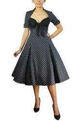 Pin Up Dresses Pin Up Dress Pin Up Clothing