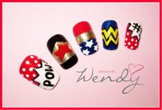 O_O    http://www.etsy.com/listing/87782734/wonder-woman-comic-book-nails?ref=sr_gallery_42_search_query=Wonder+Woman_view_type=gallery_ship_to=ZZ_min=0_max=0_search_type=all
