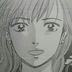 こざき亜衣◆あさひなぐ21巻11月末発売(@kozaki_ai)さん | Twitter
