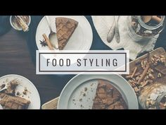 How To Make Stunning Food Photography - We Eat Together